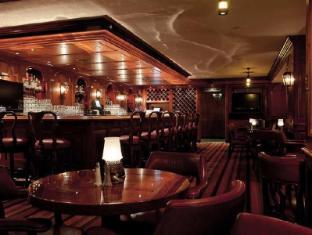 The Drake Hotel Chicago (IL) - Pub/Lounge