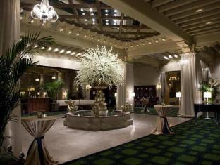 The Drake Hotel Chicago (IL) - Lobby
