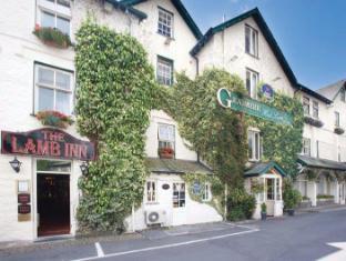 /the-inn-at-grasmere/hotel/ambleside-gb.html?asq=jGXBHFvRg5Z51Emf%2fbXG4w%3d%3d