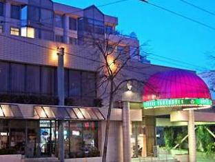 /ms-my/the-listel-hotel-vancouver/hotel/vancouver-bc-ca.html?asq=jGXBHFvRg5Z51Emf%2fbXG4w%3d%3d