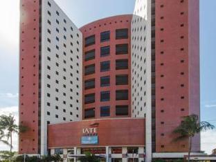 /golden-tulip-fortaleza-antigo-golden-tulip-iate-plaza/hotel/fortaleza-br.html?asq=jGXBHFvRg5Z51Emf%2fbXG4w%3d%3d