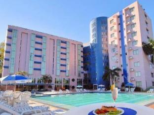 /falls-galli-hotel/hotel/foz-do-iguacu-br.html?asq=jGXBHFvRg5Z51Emf%2fbXG4w%3d%3d