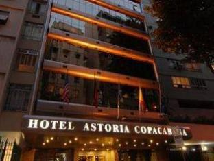 /es-es/hotel-astoria-copacabana/hotel/rio-de-janeiro-br.html?asq=vrkGgIUsL%2bbahMd1T3QaFc8vtOD6pz9C2Mlrix6aGww%3d