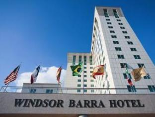 /cs-cz/windsor-barra-hotel/hotel/rio-de-janeiro-br.html?asq=m%2fbyhfkMbKpCH%2fFCE136qXceHMX6bOKrBBT8bqaoRMnbxe0OTOGdq1ETwh8PS68b