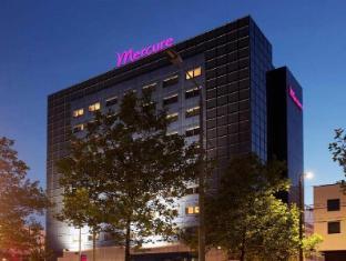 /mercure-hotel-den-haag-central/hotel/the-hague-nl.html?asq=jGXBHFvRg5Z51Emf%2fbXG4w%3d%3d