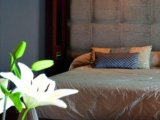 Casa Fuster Hotel Barcelona - Junior Suite