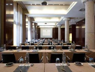 Casa Fuster Hotel Barcelona - Meeting Room