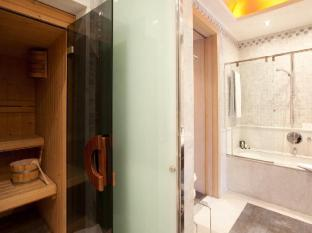 Casa Fuster Hotel Barcelona - Recreational Facilities