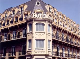 /husa-europa-hotel/hotel/san-sebastian-es.html?asq=5VS4rPxIcpCoBEKGzfKvtBRhyPmehrph%2bgkt1T159fjNrXDlbKdjXCz25qsfVmYT