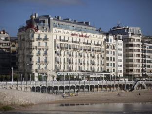 /fi-fi/hotel-de-londres-y-de-inglaterra/hotel/san-sebastian-es.html?asq=vrkGgIUsL%2bbahMd1T3QaFc8vtOD6pz9C2Mlrix6aGww%3d
