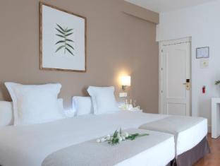 /es-es/alcazar-hotel/hotel/seville-es.html?asq=vrkGgIUsL%2bbahMd1T3QaFc8vtOD6pz9C2Mlrix6aGww%3d