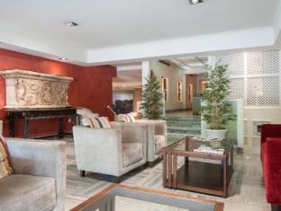 /sv-se/alcazar-hotel/hotel/seville-es.html?asq=vrkGgIUsL%2bbahMd1T3QaFc8vtOD6pz9C2Mlrix6aGww%3d