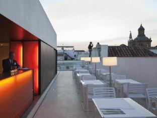 /es-es/hotel-rey-alfonso-x/hotel/seville-es.html?asq=vrkGgIUsL%2bbahMd1T3QaFc8vtOD6pz9C2Mlrix6aGww%3d