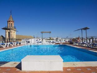 /hotel-fernando-iii/hotel/seville-es.html?asq=jGXBHFvRg5Z51Emf%2fbXG4w%3d%3d