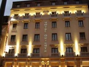 /hotel-oriente/hotel/zaragoza-es.html?asq=jGXBHFvRg5Z51Emf%2fbXG4w%3d%3d
