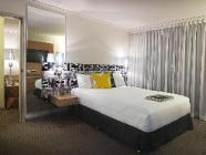 QT Apartman sa Spavaćom Sobom i Dnevnim Boravkom