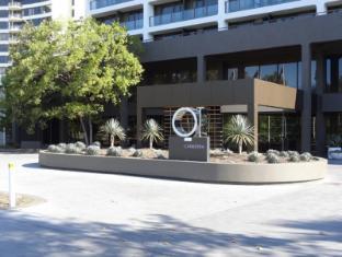 QT Canberra Canberra - QT Canberra