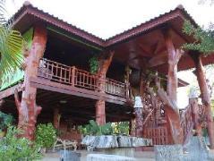 Phusawat Resort | Thailand Cheap Hotels