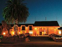 Kingsgate Avenue Hotel | New Zealand Hotels Deals
