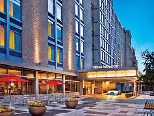 /bg-bg/renaissance-washington-dc-dupont-circle-hotel/hotel/washington-d-c-us.html?asq=jGXBHFvRg5Z51Emf%2fbXG4w%3d%3d