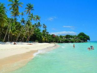 /alona-tropical-beach-resort/hotel/bohol-ph.html?asq=jGXBHFvRg5Z51Emf%2fbXG4w%3d%3d