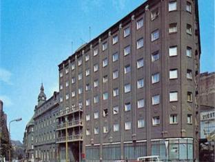 /id-id/imperial-hotel-ostrava/hotel/ostrava-cz.html?asq=jGXBHFvRg5Z51Emf%2fbXG4w%3d%3d