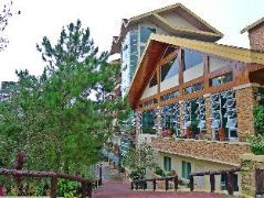 Ridgewood Residence | Philippines Budget Hotels
