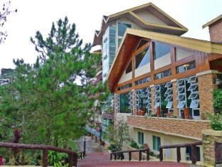 /ca-es/ridgewood-residence/hotel/baguio-ph.html?asq=vrkGgIUsL%2bbahMd1T3QaFc8vtOD6pz9C2Mlrix6aGww%3d