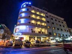 Asia Hotel | Cambodia Hotels