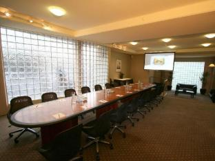 Salamanca Inn Hotel Hobart - Meeting Room