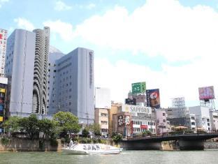 /hakata-excel-hotel-tokyu/hotel/fukuoka-jp.html?asq=5VS4rPxIcpCoBEKGzfKvtBRhyPmehrph%2bgkt1T159fjNrXDlbKdjXCz25qsfVmYT