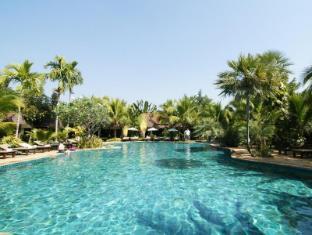 /zh-cn/laluna-hotel-and-resort/hotel/chiang-rai-th.html?asq=VuRC1drZQoJjTzUGO1fMf8KJQ38fcGfCGq8dlVHM674%3d