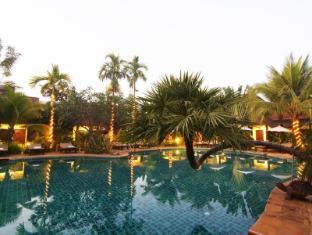 Laluna Hotel and Resort Chiang Rai - Swimming Pool