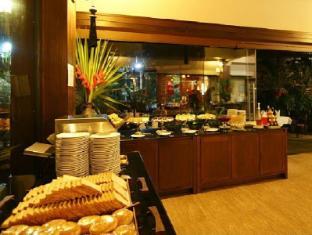 Laluna Hotel and Resort Chiang Rai - Restaurant