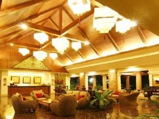 Laluna Hotel and Resort Chiang Rai - Lobby