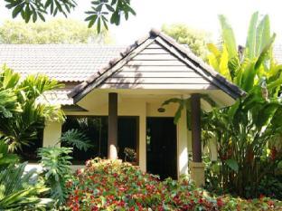Laluna Hotel and Resort Chiang Rai - Guest Room