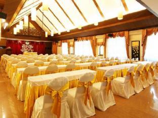 Laluna Hotel and Resort Chiang Rai - Meeting Room