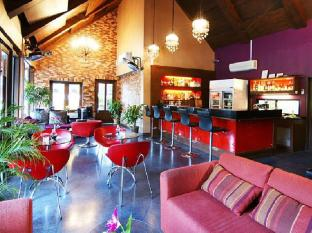 Laluna Hotel and Resort Chiang Rai - Nightclub