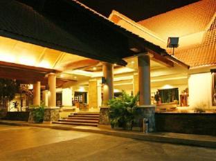 Laluna Hotel and Resort Chiang Rai - Entrance