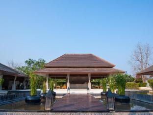 AKA Resort & Spa Hua Hin Hua Hin / Cha-am - Lobby
