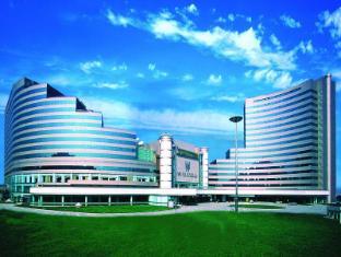 /th-th/narada-grand-hotel/hotel/hangzhou-cn.html?asq=vrkGgIUsL%2bbahMd1T3QaFc8vtOD6pz9C2Mlrix6aGww%3d