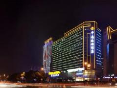 South China Haishun Hotel China