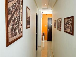 Chateau Windsor Hotel Mumbai - Interior