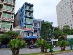 Thang Loi Hotel Catba | Cat Ba Island Budget Hotels