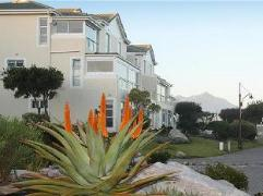 The Potting Shed - Self Catering Apartments | Cheap Hotels in Hermanus South Africa