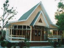 Primrose Hotel: