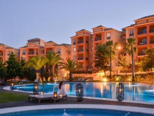 /marble-ama-andalucia/hotel/huelva-es.html?asq=jGXBHFvRg5Z51Emf%2fbXG4w%3d%3d