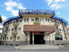 Hotel in Taiwan | Kenting Culture Resort