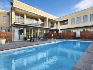 /quest-serviced-apartments-portland/hotel/portland-au.html?asq=jGXBHFvRg5Z51Emf%2fbXG4w%3d%3d