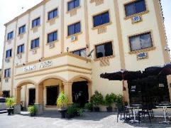 Hotel in Philippines Cavite | Spring Plaza Hotel